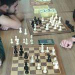 Institutos madrileños incluyen el ajedrez en su oferta formativa