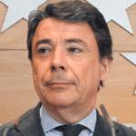 Detienen a Ignacio González por desvío de fondos