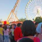 Cortes y restricciones al tráfico por las fiestas de San Isidro
