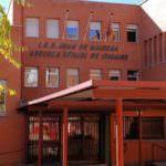 Termina el proceso de admisión en las escuelas de idiomas