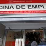 Se amplía el horario en las Oficinas Públicas de Empleo madrileñas
