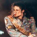 'I Want U Back', el homenaje definitivo a Michael Jackson
