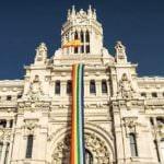 Tres millones de turistas llegarán a Madrid por el World Pride