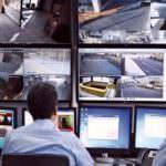 Empresas de seguridad ESVision
