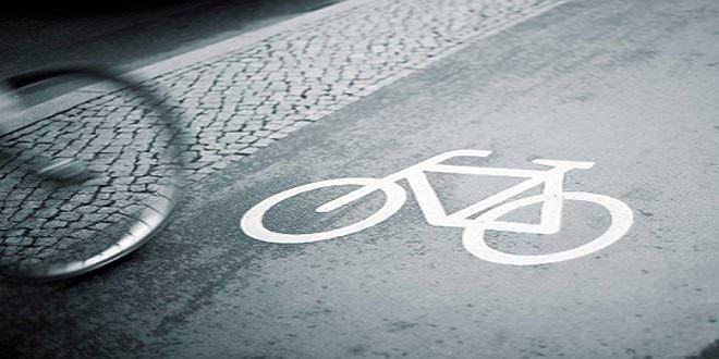 BiciMad se incluirá dentro de la Tarjeta de Transporte Público a partir de octubre