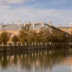 Diez museos de la región que no te puedes perder