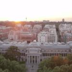 Los 10 mejores museos en Madrid para visitar este verano