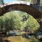 Ruta al cerro Matabueyes y a la Cruz de la Gallega