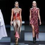 Comienza la Mercedes-Benz Fashion Week Madrid