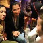 5 bares para practicar inglés y otros idiomas