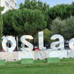 Coslada, uno de los municipios más grandes de la Comunidad de Madrid