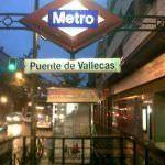 Se restringe la movilidad en 8 áreas más de la Comunidad de Madrid