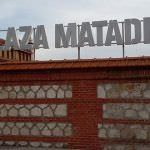 La Plaza en Invierno transforma Matadero Madrid