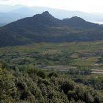 Ruta por la Sierra de la Cabrera