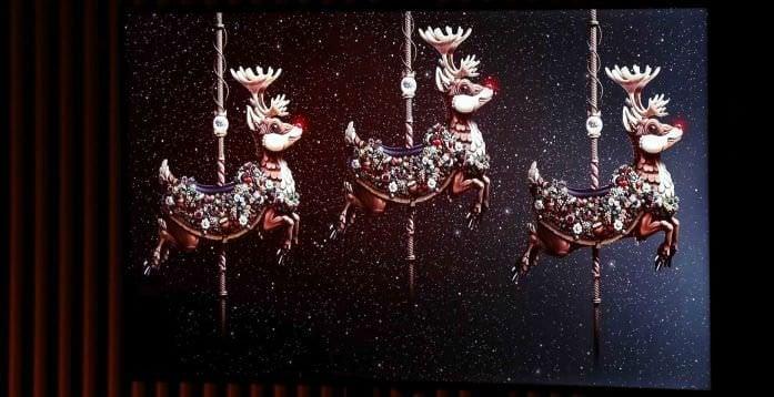 Navidad actividades madrid ayuntamiento