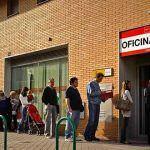 Aprobadas 1.234 nuevas plazas de empleo público municipal