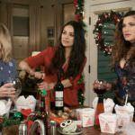 Nueve consejos para recuperarnos de los excesos de la Navidad