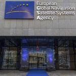 El centro de navegación por satélite Galileo llega a San Martín de la Vega