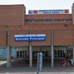 Rincón del lector: protesta por la falta de unidades de diálisis en los hospitales