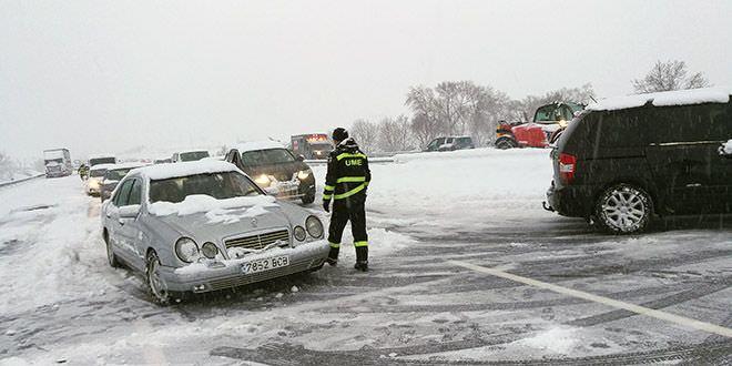 reclamaciones nevada ap6 día reyes 2018