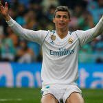 El Real Madrid, en su momento más delicado en años