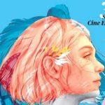 Lo mejor del cine español más reciente, en la XXXVIII Semana de Carabanchel