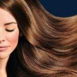 El champú de cebolla: un producto estrella que hará crecer tu cabello