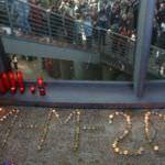 El recuerdo a las víctimas: catorce años del 11M