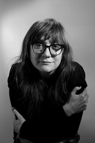 Isabel Coixet Premio Cultura 2017