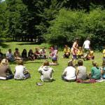 Actividades de ocio, tiempo libre y voluntariado para los jóvenes este verano