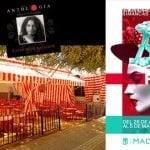 Cancelada la Semana de Andalucía en San Blas-Canillejas