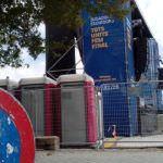 Final de la Copa del Rey en el Wanda Metropolitano