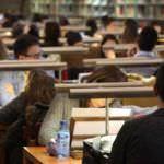Convocadas 576 nuevas plazas para profesores