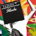 Diez días de conciertos y actividades en las Fiestas de Aluche
