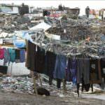 Viviendas para 150 familias vulnerables de la Cañada Real