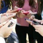Programa para adolescentes adictos a la tecnología