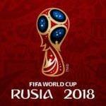 Mundial de Fútbol 2018: las ciudades rusas donde jugará España