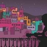 Noches de Ramadán, la fiesta de la cultura árabe en Madrid