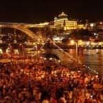 Portugal fiestas