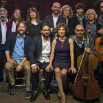 Festival Suma Flamenca, cante y baile con lo más actual del género