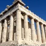 Conocer Atenas en un fin de semana