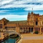 Descubre todo el color de Sevilla este verano
