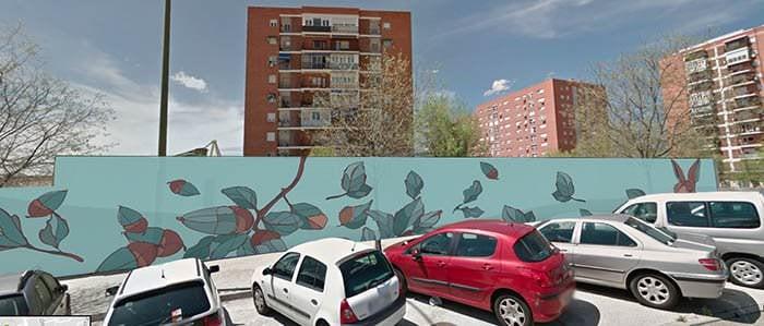 Fabulas-del-Monte-de-El-Pardo-El-Viento-Muro-FuencarralElPardo-1