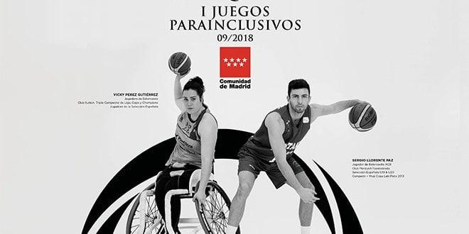 baloncesto-parainclusivo