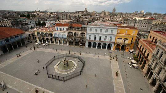 ciudades 2019 la habana plaza
