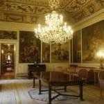 Tres días gratuitos para conocer el patrimonio cultural y artístico
