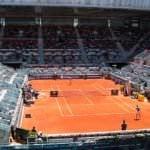La nueva Copa Davis, en Madrid para las ediciones de 2019 y 2020