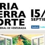 Ecofiesta con gastronomía, folk y artesanía en la Feria Sierra Norte 2018