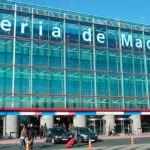 Madrid prepara más de 20 ferias
