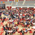 El Festival del Cachopo regresa a Las Rozas